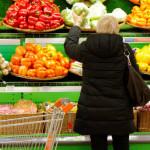 增强免疫系统健康食物