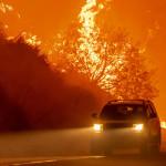 2020史上最热一年 NASA建议这么做