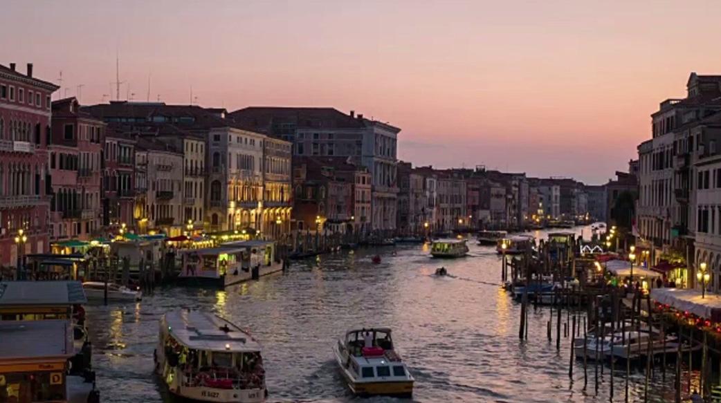 意大利旅游10大常见错误
