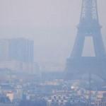 改善空污每年可预防欧洲5万人死亡