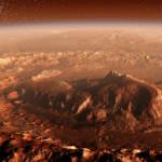 这款APP让你在家就能登入火星