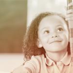 幼儿趣味居家数学活动