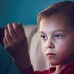 史丹福心理学家:孩子最需要的三件事
