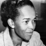美国史上重要的黑人女性