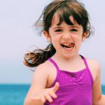 三招培养孩子同理心及人际关系