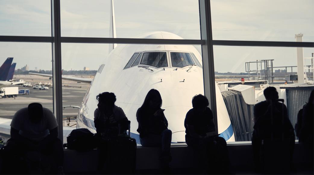 兑换航空哩程时应避免的错误