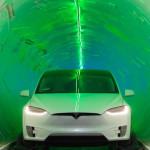 佛罗里达打造两英里地下隧道
