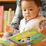 5招提升宝宝大脑智力