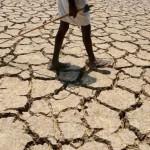 热度和湿度节节升高恐增加人类死亡风险