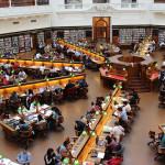大学开设全英语管理硕士学位学程(GMBA),可能的问题与挑战