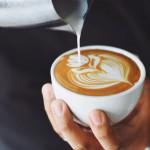 几点前喝咖啡才不会影响睡眠