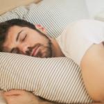 白噪音真的有助于入眠?