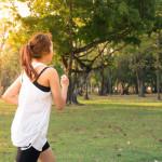 多久没运动身体开始走样?