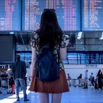 伦敦希斯洛机场为高风险国家旅客设独立航站