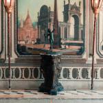 凡尔赛宫第一座旅馆