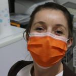 美国CDC要求接种疫苗者在室内仍应戴口罩